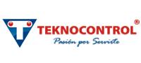 Teknocontrol