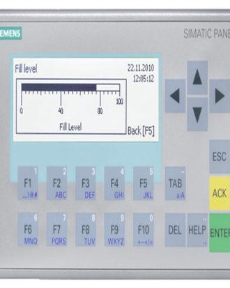Paneles o monitores de pantalla de cristal liquido lcd