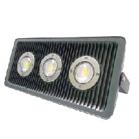 REFLECTOR LED EXL100F