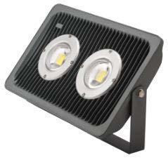 Reflector LED Megamex EXL100F