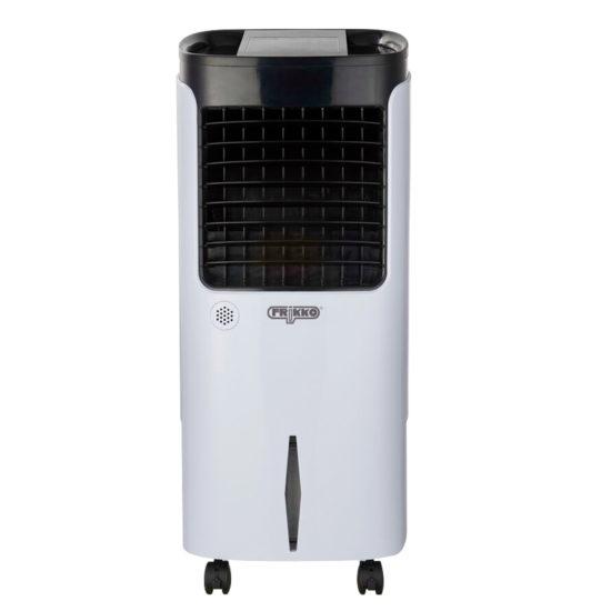 Enfriador evaporativo F1400P-CR