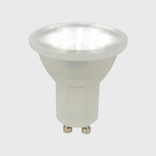 foco LED GU10-SMDLED/3W/6