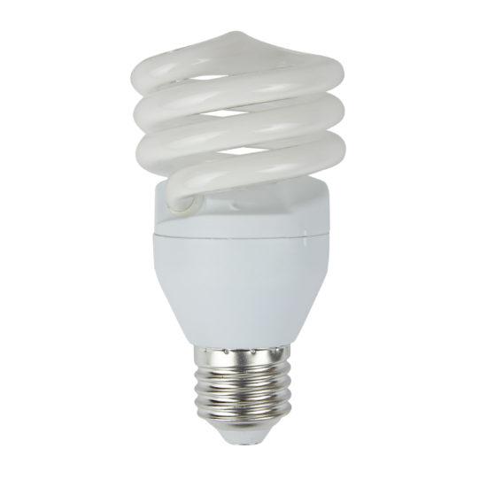 Foco fluorescente HEL-20W/65-T2