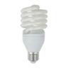 Foco fluorescente HEL-26W/65-T2