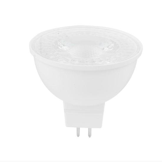 Foco LED MR16-LED/5.5W/30