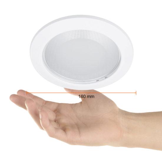 Luminario de interior YD-1500B