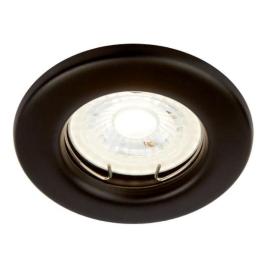 lámpara de interior para empotrar YD-220/N