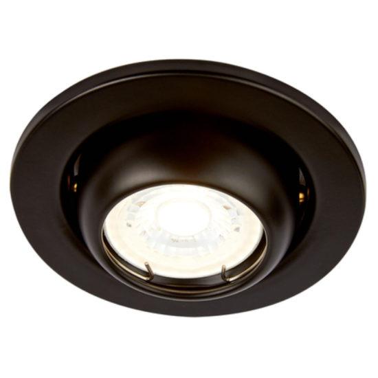 lámpara de interior para empotrar YD-345/Nlámpara de interior para empotrar YD-345/N