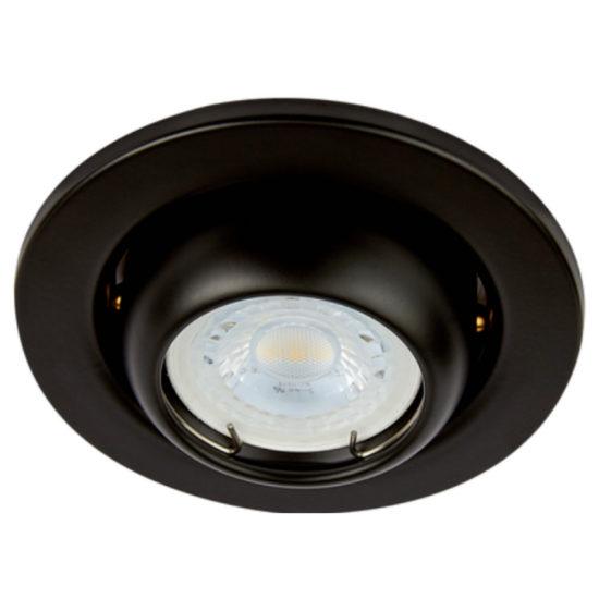 lámpara de interior para empotrar YD-345/N